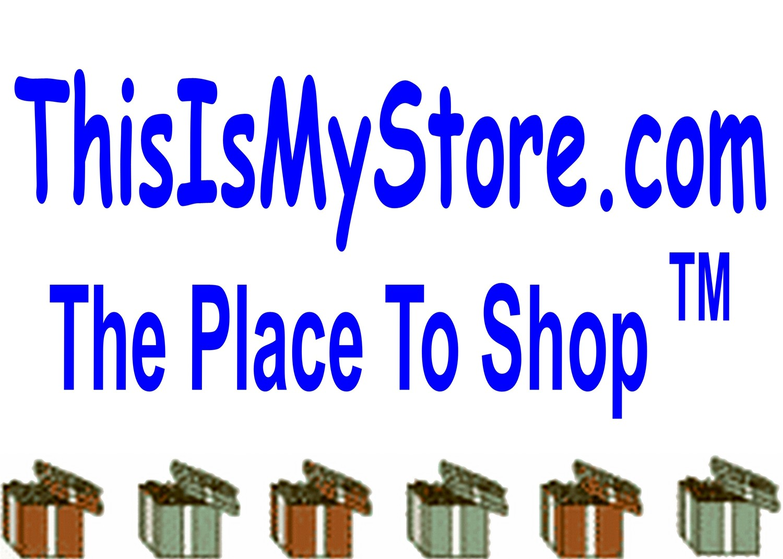 ThisIsMyStore.com